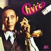 Cover of the album Chivirico