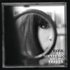 Cover of the album Les souvenirs sous ma frange (Version deluxe)