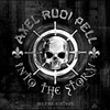Cover of the album Axel Rudi Pell: Into the Storm (Deluxe Edition)