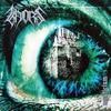 Cover of the album Mysticism