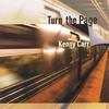 Cover of the album Turn the Page
