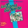 Cover of the album Internacionalmente norteños