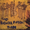 Cover of the album Old School Freight Train