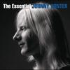 Couverture de l'album The Essential Johnny Winter