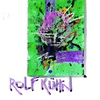 Cover of the album Rolf Kuhn