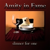 Couverture de l'album Dinner for One (Remastered)