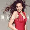 Cover of the album Desde la Frontera
