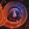 Cover of the album Kundalini