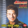 Cover of the album Zoko, moja Zoko