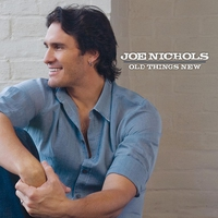 Cover of the track Old Things New