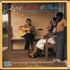 Couverture de l'album Love, Devils and the Blues