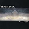 Cover of the album Metaphim