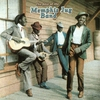 Cover of the album The Best of the Memphis Jug Band