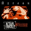 Cover of the album Actual Fantasy: Revisited