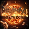 Cover of the album Shakin Out Ep