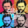 Cover of the album Foolish Game (feat. J.W.) - Single