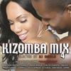 Couverture de l'album Kizomba Mix 2 selected by Dj Danilo