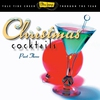 Cover of the album Ultra Lounge Christmas Cocktails, Vol. 3