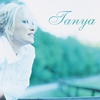 Cover of the album Tanya