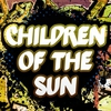 Couverture du titre Children Of The Sun