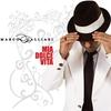 Cover of the album Mia dolce vita