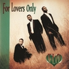Cover of the album For Lovers Only