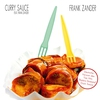 Cover of the track Frank Zander (Curry Mix) [feat. Frank Zander]