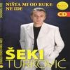 Cover of the album Nista mi Od Ruke Ne Ide