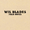 Cover of the album Field Notes