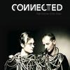 Couverture de l'album Connected