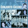 Couverture de l'album Conjunto Casino
