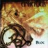 Cover of the album Blot