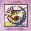 Cover of the album The Gathering