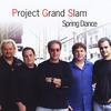 Cover of the album Spring Dance