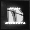 Cover of the album Acquiescence - EP