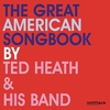 Cover of the album Part 1, the Great American Song Book for Easy Listening