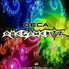 Cover of the album Deca