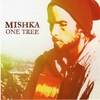 Cover of the album One Tree