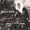 Cover of the album Shabba Madda Pot - Single