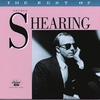 Cover of the album The Best of George Shearing, Vol. 2 (1960-69)