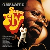 Couverture de l'album Superfly (Soundtrack from the Motion Picture)