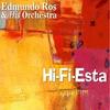 Couverture de l'album Hi-Fi-Esta