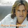 Cover of the album Herzblicke