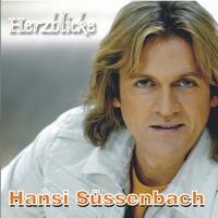 Couverture du titre Herzblicke