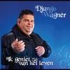Cover of the track Ik Geniet Zo Van Het Leven