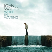 Cover of the track While I'm Waiting