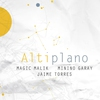 Cover of the album Altiplano