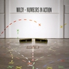 Cover of the album Numbers In Action (Remixes) - EP