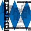 Cover of the album The Art Farmer Septet