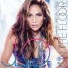 Couverture du titre On The Floor (Ralphi Rosario Club Mix) super dance